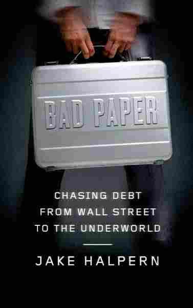 Life and debt essay