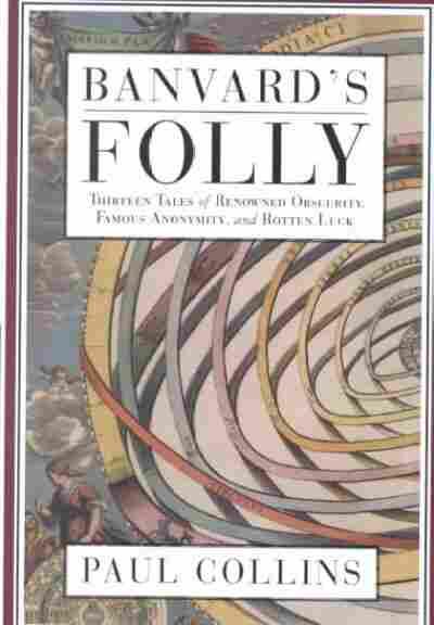 Banvard's Folly