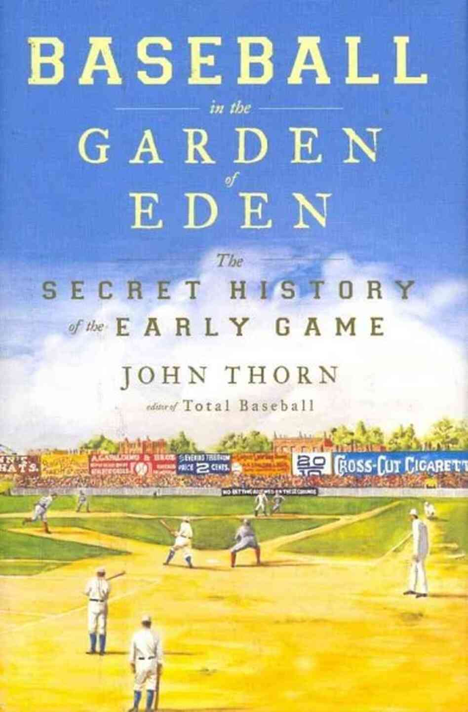 hamlet garden of eden Garden archetype essaysan save your essays here so the garden archetype is characterized as a place such as the garden of eden in which man lives in peace.