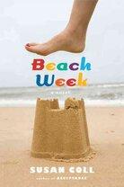 Beach Week