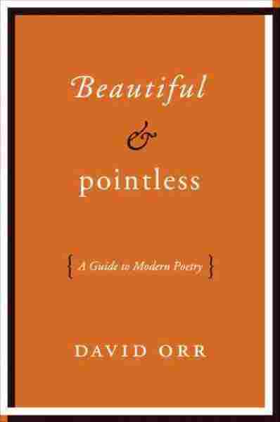 Beautiful & Pointless