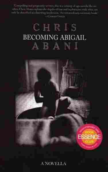 Becoming Abigail