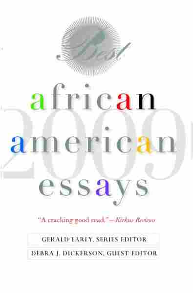Best African American Essays