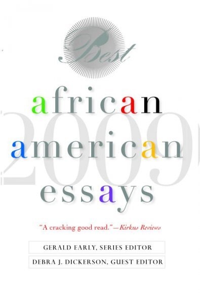 african american culture 5 2 essay We need a nuanced narrative of african-american men, as well as black history,  culture and life in america we are individuals, not types.