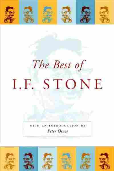Best of I.f. Stone
