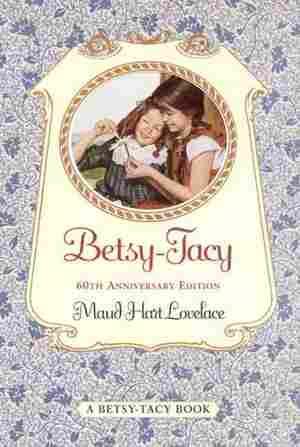 Betsy Tacy