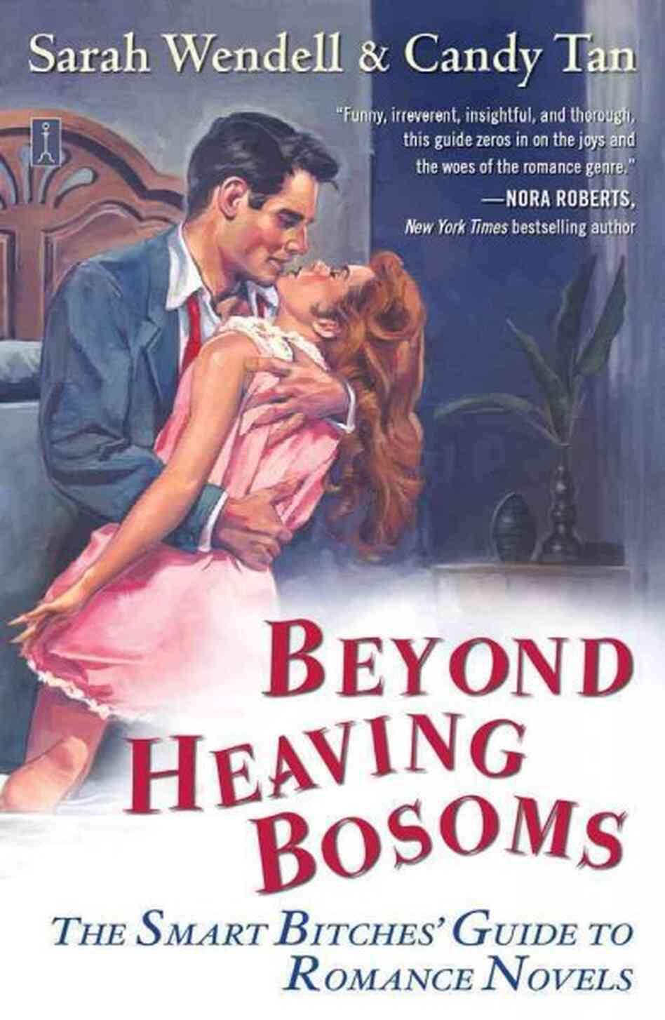 how to write romance novels