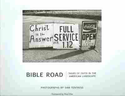 Bible Road
