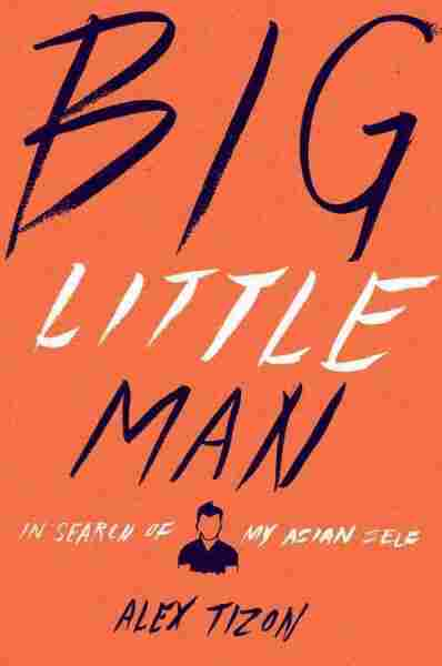 Big Little Man