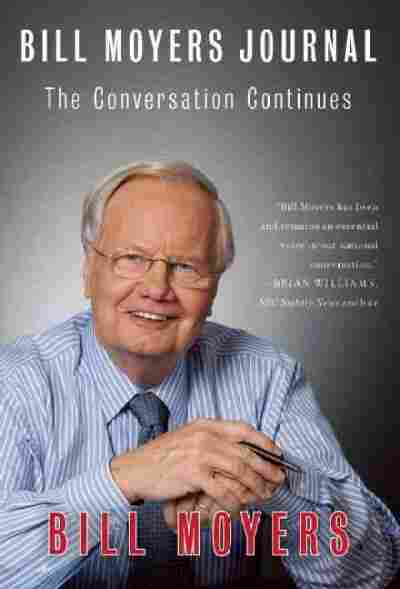 Bill Moyers Journal