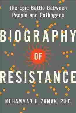 Biography of Resistance
