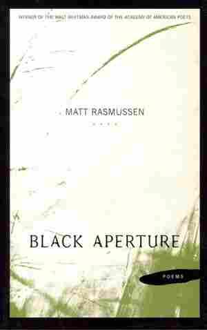 Black Aperture