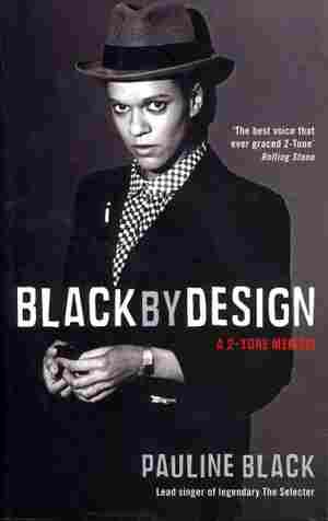 Black by Design