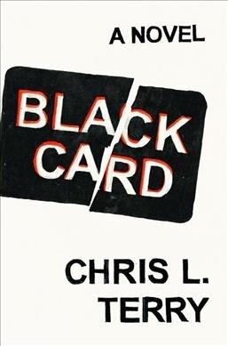 Review Black Card By Chris L Terry Npr