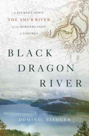 Black Dragon River Charts History Along The Amur NPR