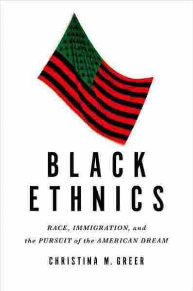 Black Ethnics
