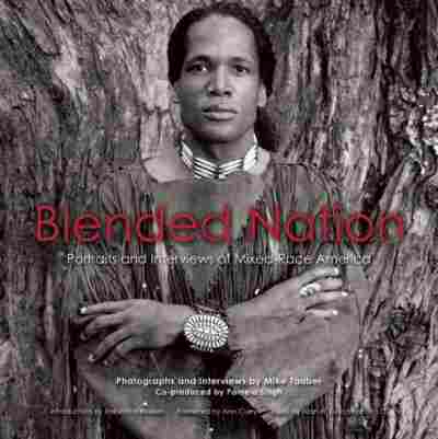 Blended Nation