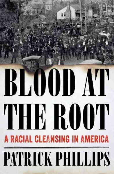 The 'Racial Cleansing' That Drove 1,100 Black Residents Out