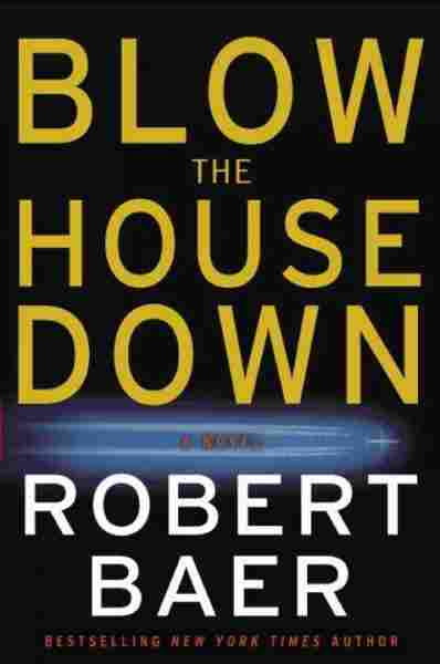 Blow the House Down
