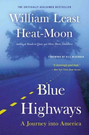 reservation blues Complete summary of sherman alexie's reservation blues enotes plot summaries cover all the significant action of reservation blues.