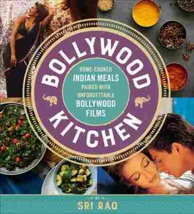 Bollywood Kitchen