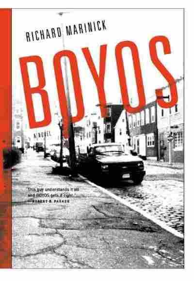 Boyos