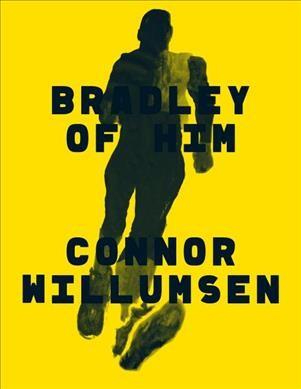 'Bradley Of Him' Is A Surreally Fun Desert Run