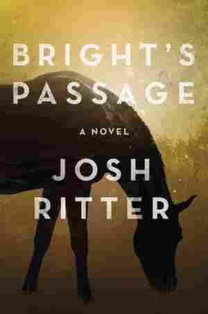 Bright's Passage