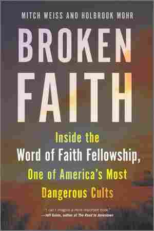 Broken Faith