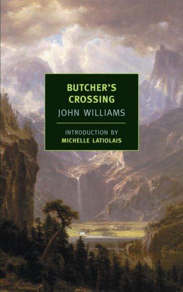 John Edward Williams Npr