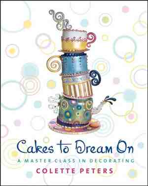 Cakes To Dream On