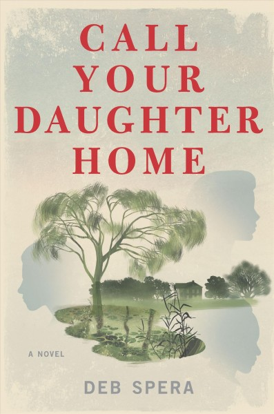 'Call Your Daughter Home' Has Deep Roots In Real Life