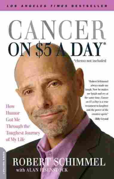 Cancer on Five Dollars a Day (Chemo Not Included)