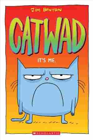 Catwad 1