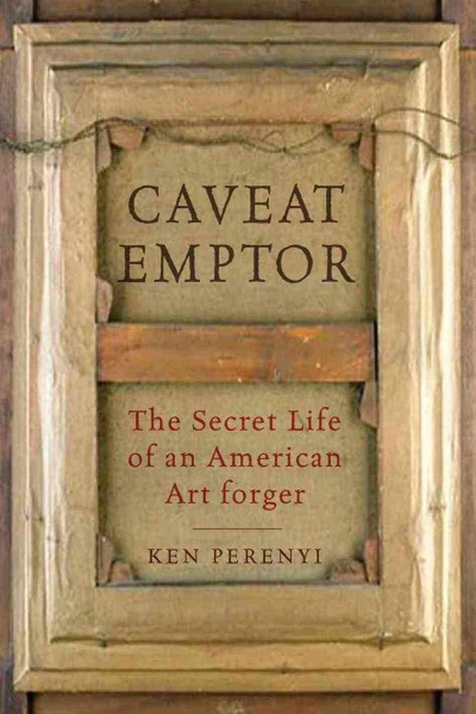 """caveat emptor Caveat emptor: caveat emptor, (latin: """"let the buyer beware""""), in the law of commercial transactions, principle that the buyer purchases at his own risk in the absence of an express warranty."""