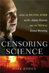 Censoring Science