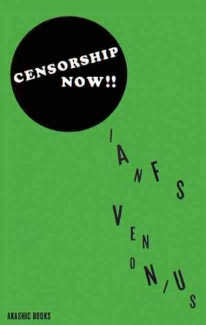 Music Censorship Essay. Essays On Internet Essays On Internet ...