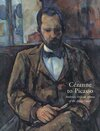 Cezanne to Picasso