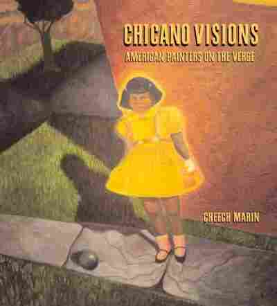 Chicano Visions