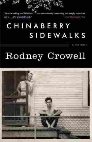 Chinaberry Sidewalks