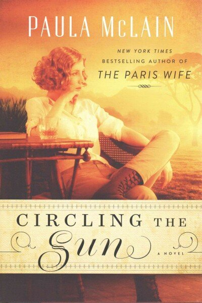 Image result for circling the sun