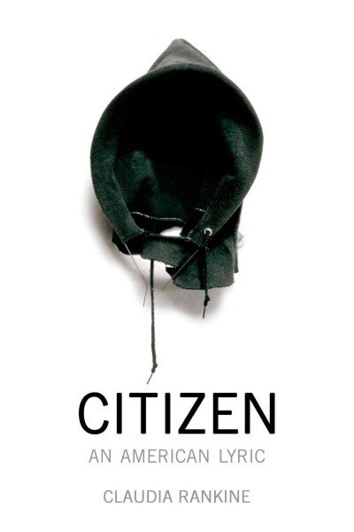 citizen claudia rankine pdf
