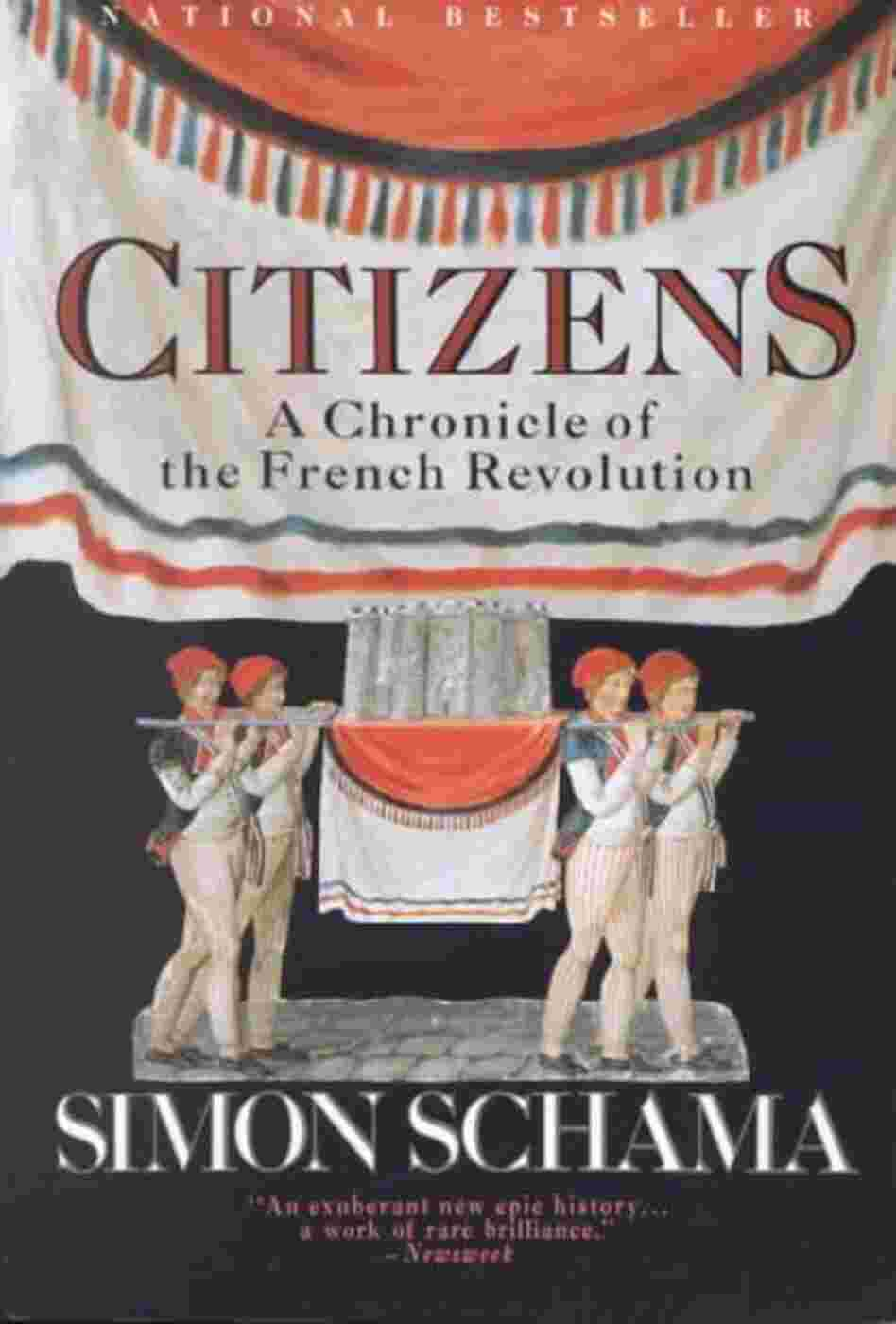 a history and the importance of the french revolution The french revolution offered many views about the role of women  political  and historical encyclopedia of women by christine fauré routledge, 2003.