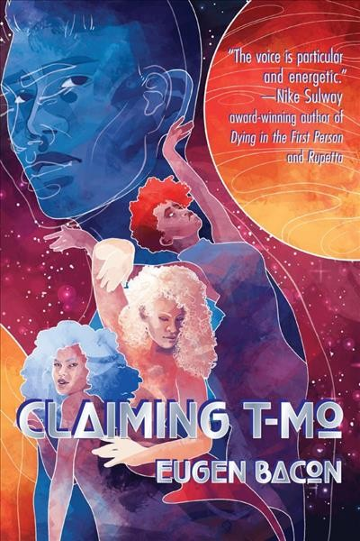 'Claiming T-Mo' Is A Confounding, Mysterious Tour De Force