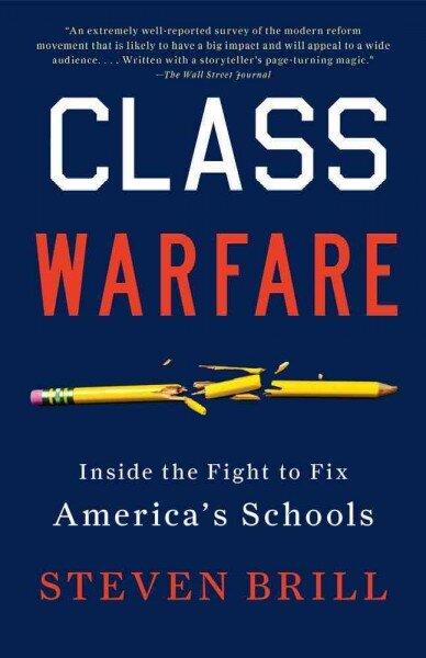 Class Warfare : NPR