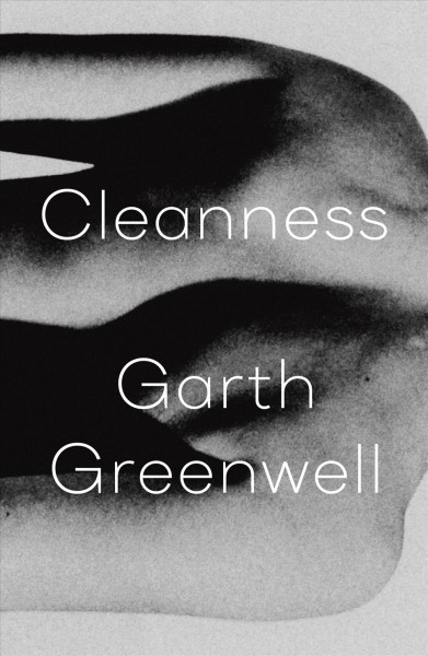 'Cleanness' Revisits Familiar Ground, Beautifully