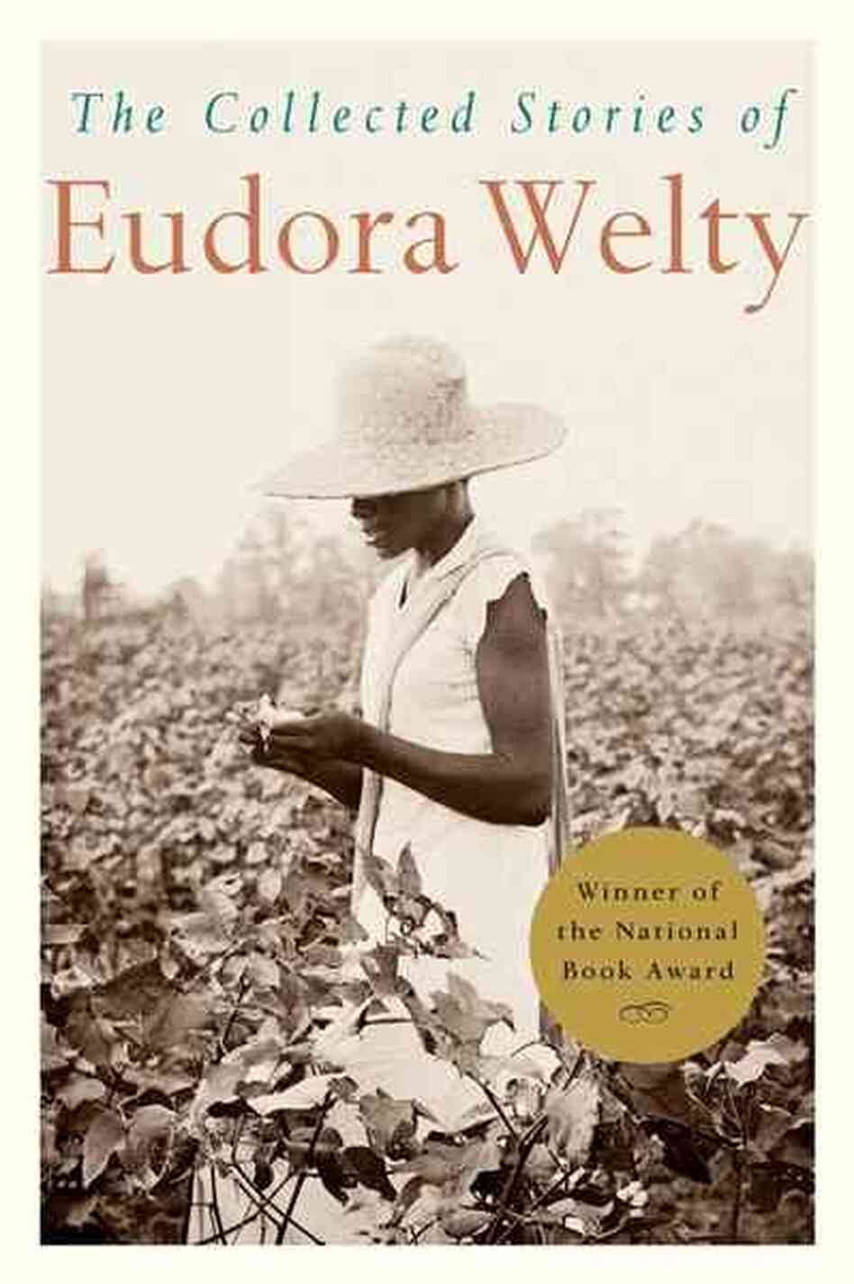 summary eudora welty A worn path by eudora welty is a short story about an elderly african-american woman who undertakes a familiar journey on a road in a rural area to acquire medicine for her grandson she expresses herself, both to her surroundings and in short spurts of spoken monologue, warning away animals and expressing the.