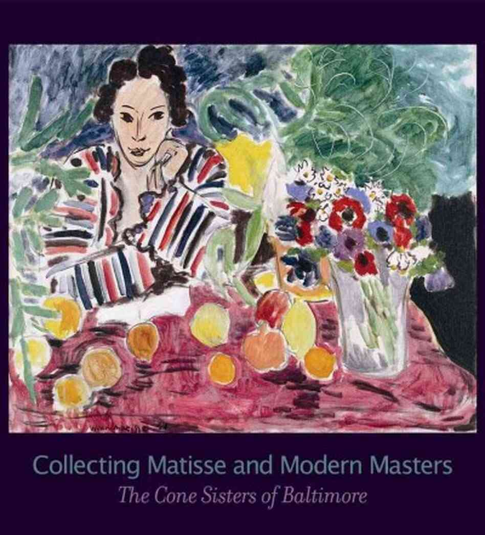 Collecting Matisse and Modern Masters