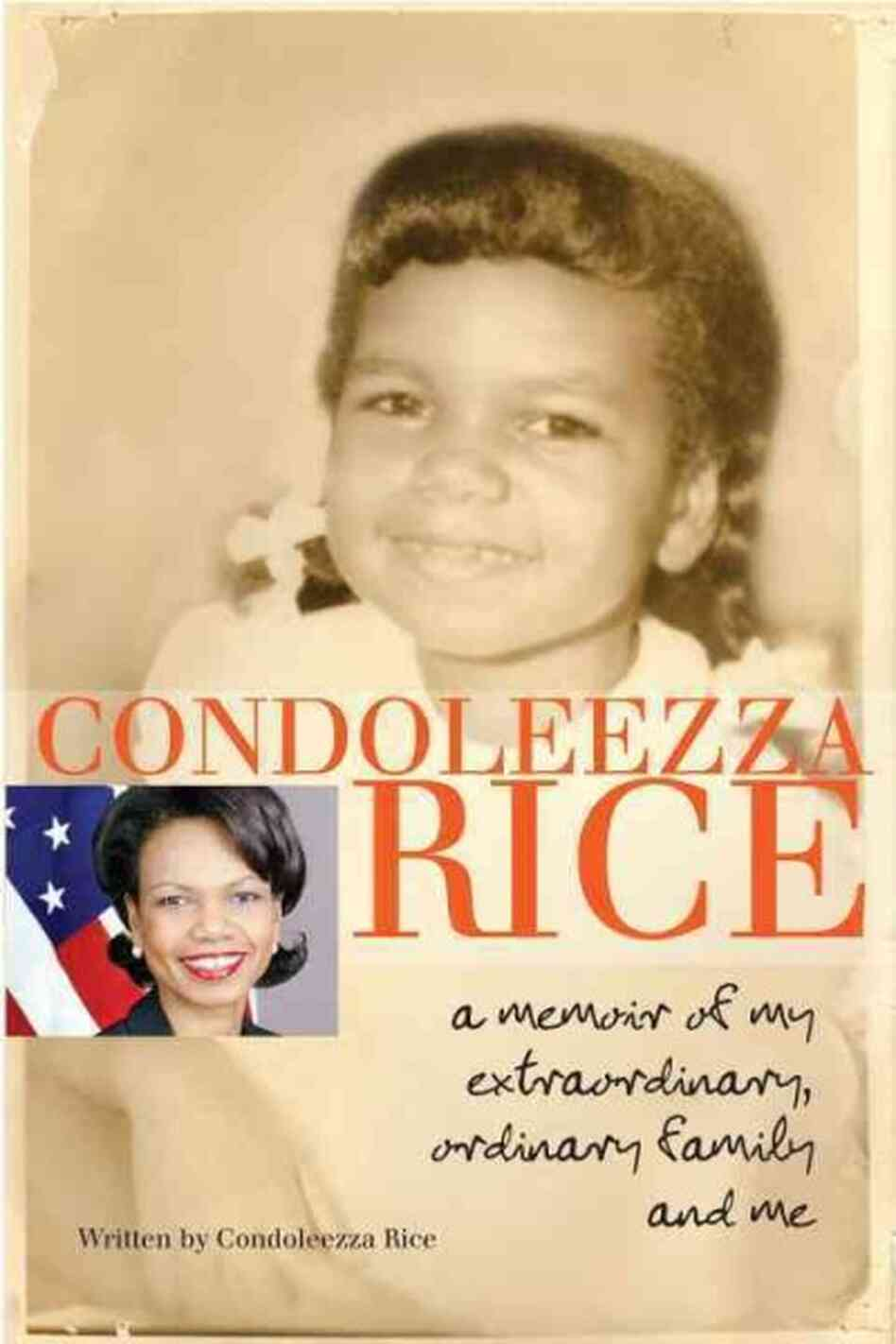 a biography of condoleezza rice Bio condoleezza rice is currently the denning professor in global business  and the economy at the stanford graduate school of business the thomas and .
