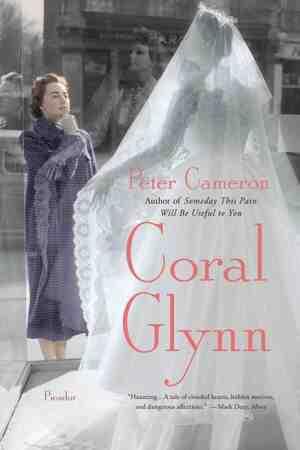 Coral Glynn